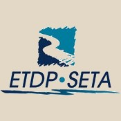 ETDP Accredited Training Provider ETDPS1400
