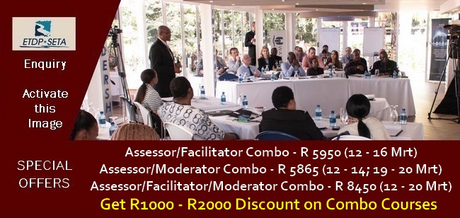 Training & Development Special Offers