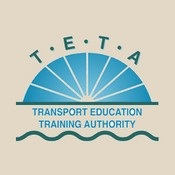 Transport Education Training Authority TETA